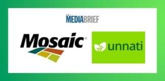 Image-Unnati-partners-with-Mosaic-Indi-MediaBrief.jpg