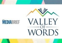 Image-Valley-of-Words-goes-virtual-with-VoW2020@Savoy-MediaBrief.jpg