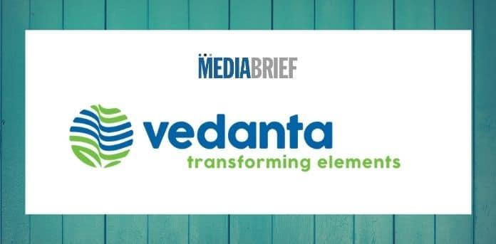 Image-Vedanta-Womens-League-prodigies-earns-training-stint-at-National-Football-campMediaBrief.jpg