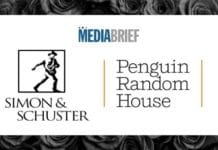 Image-ViacomCBS-to-sell-Simon-Schuster-to-Penguin-MediaBrief.jpg