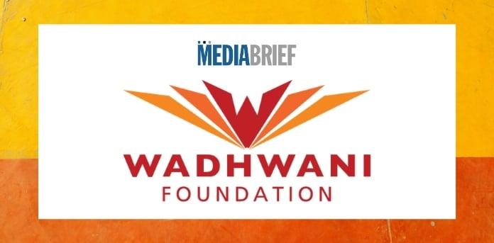 Image-Wadhwani-Foundation-salutes-the-spirit-of-female-entrepreneurs-MediaBrief.jpg