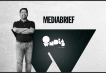 Image-Wondrlab-appoints-Haiderali-Amir-as-its-Head-Content-Production-MediaBrief.png