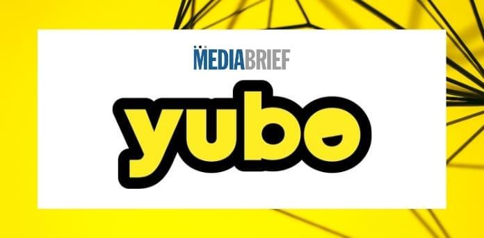 Image-Yubo-completes-Series-C-funding-round-of-47.5-million-MediaBrief.jpg