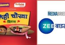 Image-ZEE-Biskope-Litti-Chokha-Diwas-MediaBrief.jpg