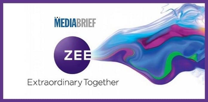 Image-ZEE-donates-20-Ambulances-5000-PPE-Kits-to-UP-MediaBrief.jpg