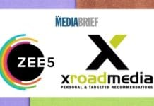 Image-ZEE5-partners-with-XroadMedia-MediaBrief.jpg