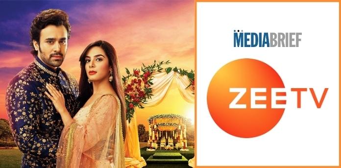 Image-Zee-TV-unveils-season-2-of-its-weekend-fantasy-thriller-Brahmarakshas-MediaBrief.jpg