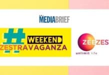 Image-Zee-Zests-Weekend-Zestravaganza-MediaBrief.jpg