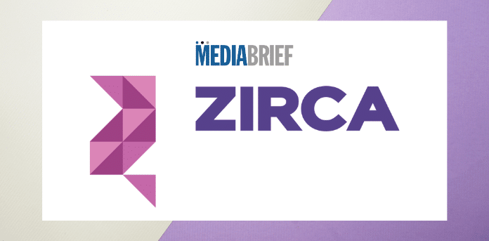 Image-Zirca-Digital-Solutions-announces-organizational-restructuring-MediaBrief.png