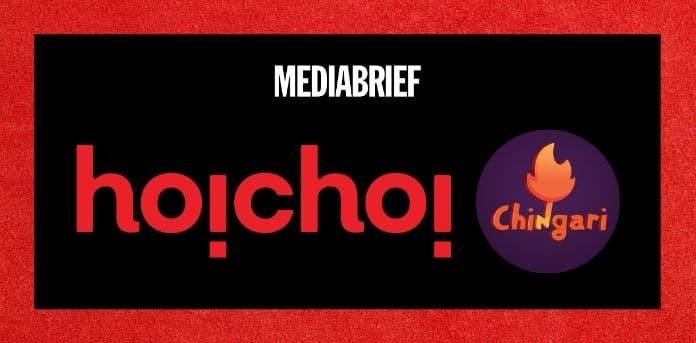 Image-hoichoi-partners-with-Chingari-MediaBrief.jpg