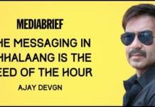 Image-producer-Ajay-Devgn-on-Chhalaang-MediaBrief.jpg