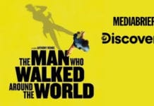 ImageDiscovery-premieres-documentary-The-Man-Who-Walked-Around-the-World-Mediabrief.jpg