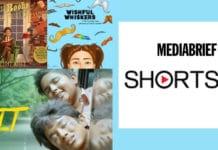 ImageShortsTV-best-short-films-for-kids-this-Childrens-Day-Mediabrief.jpg