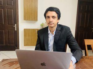 Shivank-Agarwal-scaled.jpg