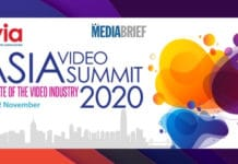 image-AVIAs-third-Asia-Video-Summit_-Speaker-line-up-themes-mediabrief.jpg