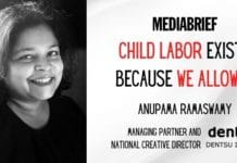 image-Anupama-Ramaswamy-of-dentsu-Impact-ChotuKaChildhood-mediabrief-2.jpg