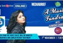 image-BIG-FM-musical-fundraiser-with-Sunidhi-Chauhan-to-support-battling-cancer-mediabrief.jpg