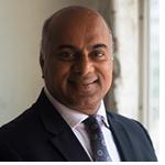 image-Bijou-Kurien-Chairman-Retailers-Association-of-India-mediabrief.png