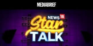 image-CNN-News18-launches-News18-Star-TALK-mediabrief.jpg