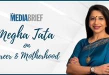image-Career-Motherhood-Megha-Tata-of-Discovery-mediabrief.jpg