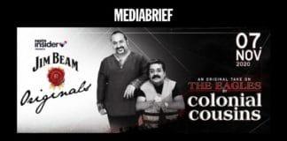 image-Colonial-Cousins-on-Paytm-Insider-presents-Jim-Beam-Originals-mediabrief.jpg