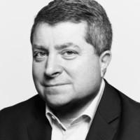 image-Edward-Felsenthal-CEO-Editor-in-Chief-TIME-mediabrief.jpg