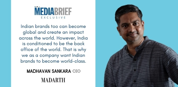 image-Exclusive-Madhavan-Sankara-CEO-Madarth-quote-1-mediabrief-1.jpg