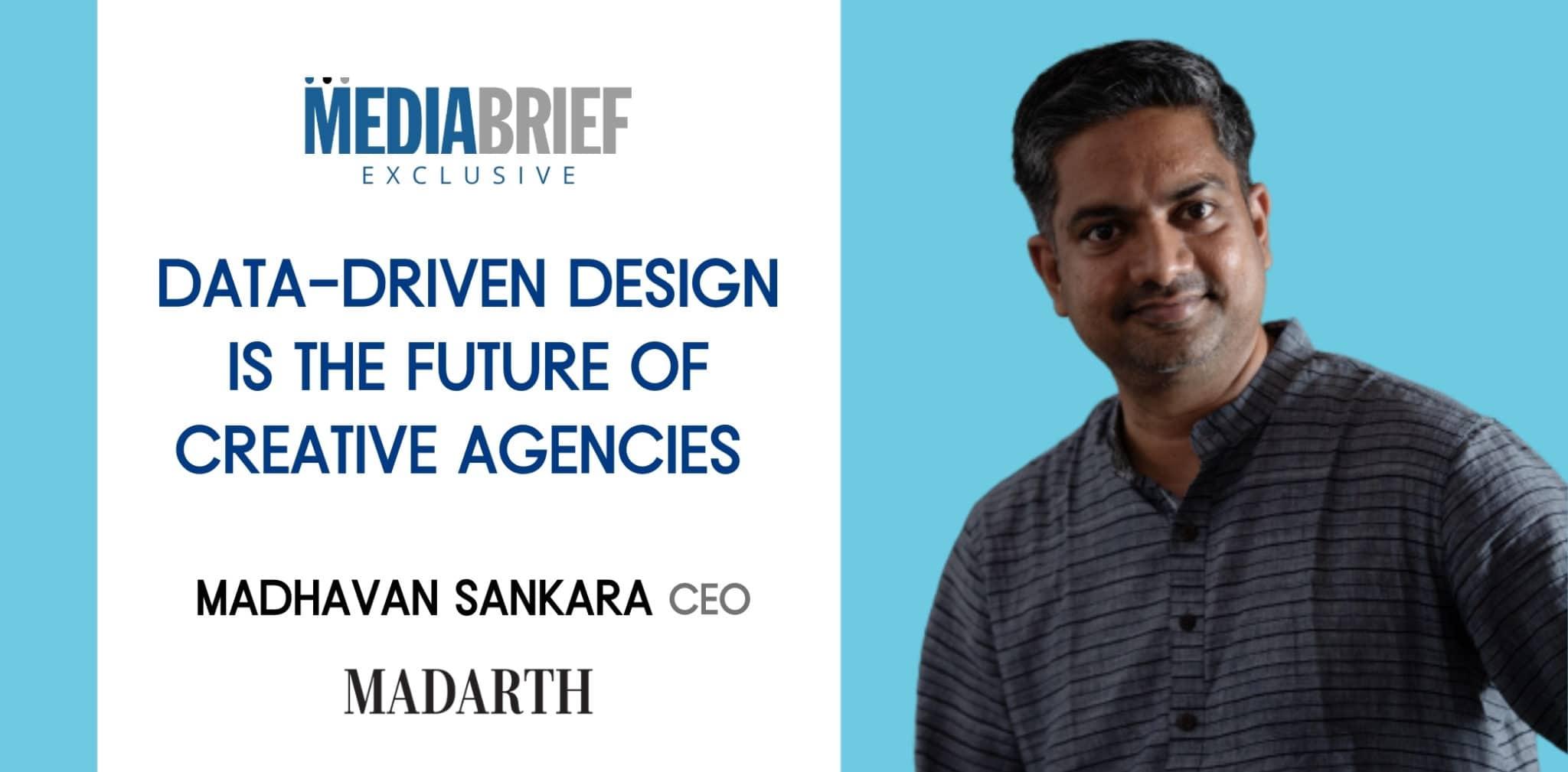 image-Exclusive-Madhavan-Sankara-CEO-Madarth-quote-2-mediabrief-4-scaled.jpg
