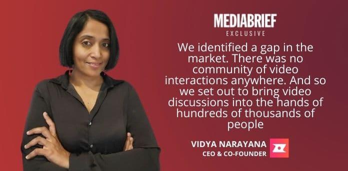 image-Exclusive-Vidya-Narayana-CEO-Co-founder-Rizzle-Q1-mediabrief.jpg