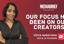 image-Exclusive-Vidya-Narayana-CEO-Co-founder-Rizzle-mediabrief-2.jpg