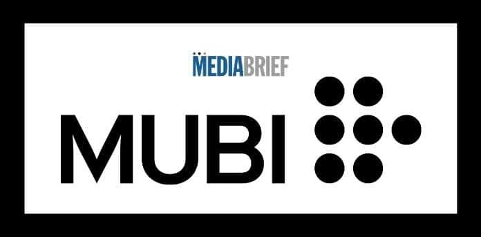 image-Exclusive-premiere-of-Tripping-with-Nils-Frahm-on-MUBI-mediabrief.jpg