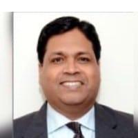 image-Hardayal-Prasad-PNBHFL-Managing-Director-and-CEO-mediabrief.jpg