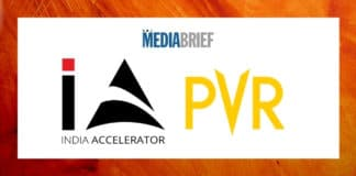 image-India-Accelerator-PVR-Cinema-to-boost-startups-in-the-Entertainment-Sector-mediabrief.jpg