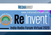 image-India-Radio-Forum-virtual-2020-concludes-mediabrief.jpg