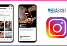 image-Instagram-expands-new-'Guides-feature-to-all-users-mediabrief.jpg