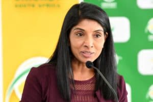 image-Kugandrie-Govender-CSA-Acting-Chief-Executive-Officer-mediabrief.jpg