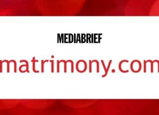 image-Matrimony-launches-prime-mediabrief.jpg