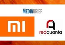 image-Mi-India-scores-86-for-post-purchase-satisfaction_-RedQuanta-mediabrief.jpg