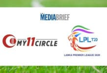 image-My11Circle-named-as-title-sponsor-of-LPL-mediabrief.jpg
