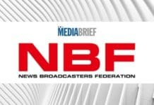 image-NBF writes to PM for national body and to intervene for media freedom - MediaBrief