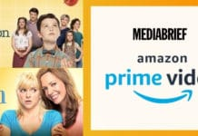 image-New-season-of-Young-Sheldon-and-MOM-on-Amazon-Prime-Video-mediabrief.jpg