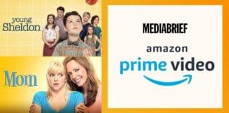 image-New-season-of-Young-Sheldon-and-MOM-on-Amazon-Prime-Video-mediabrief.jpg