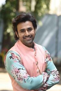 image-Pearl-V.-Puri-Actor-mediabrief.jpg