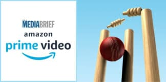 image-Prime-Video-bags-India-rights-for-all-New-Zealand-cricket-MediaBrief.jpg
