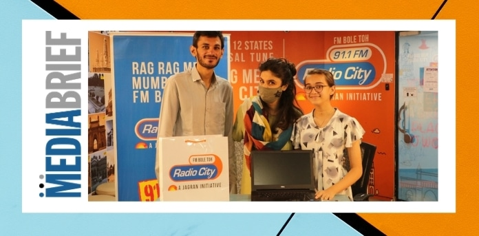 image-Radio-City-second-edition-City-Ki-Tech-Shaala-mediabrief.jpg