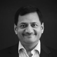 image-Rohit-Srivastava-Chief-Strategy-Officer-CSO-Contract-India-mediabrief.jpg