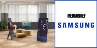image-Samsung-launches-mobile-optimized-TV-The-Sero-mediabrief.jpg