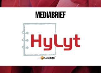 image-SocioRAC-introduces-video-conferencing-feature-in-HyLyt-App-mediabrief.jpg