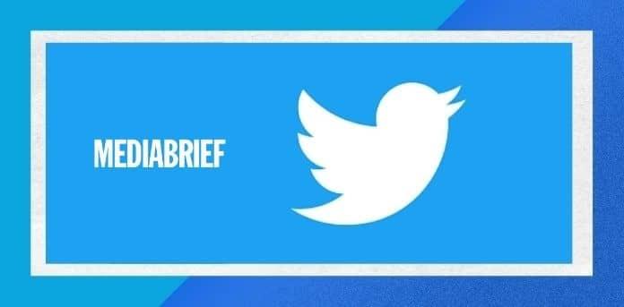 image-This-is-how-brands-celebrated-Diwali-in-2020-on-Twitter-mediabrief.jpg