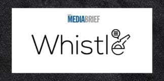 image-Whistle-launches-pin-code-feature-mediabrief.jpg